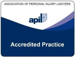 Association Of Personal Injury Lawyer Accreditation