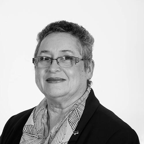 Donna Macfarlane