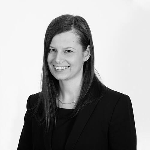 Monika Borek