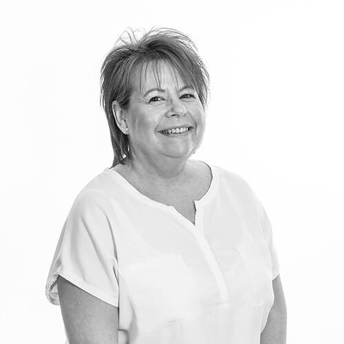 Linda Voller