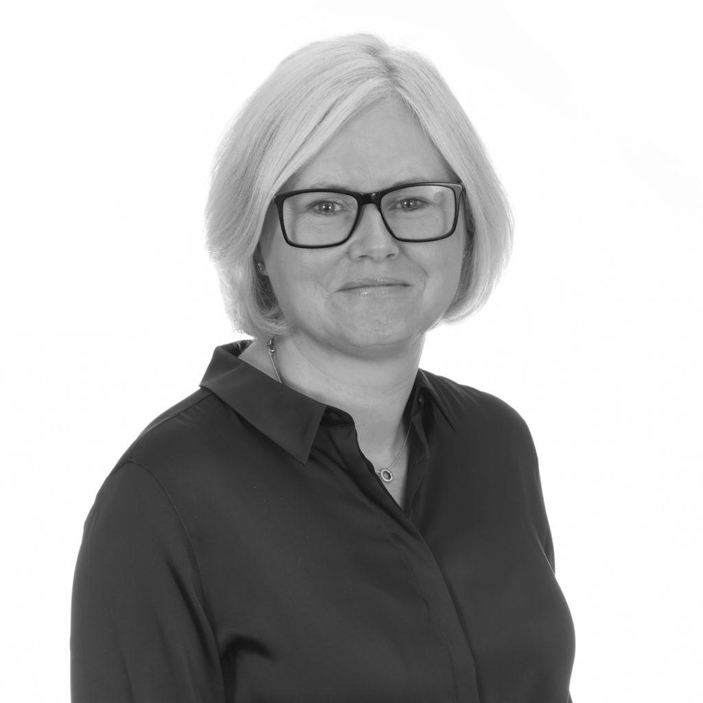 Mikaela Rogerson